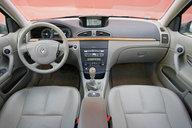 Dossier Qualité / Fiabilité Renault Laguna II