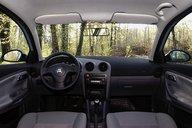 Dossier Qualité / Fiabilité Seat Ibiza III