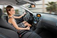Dossier Qualité / Fiabilité Opel Corsa IV