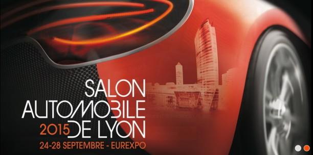 Salon de lyon 2015 de belles nouveaut s au programme for Salon de l emballage lyon