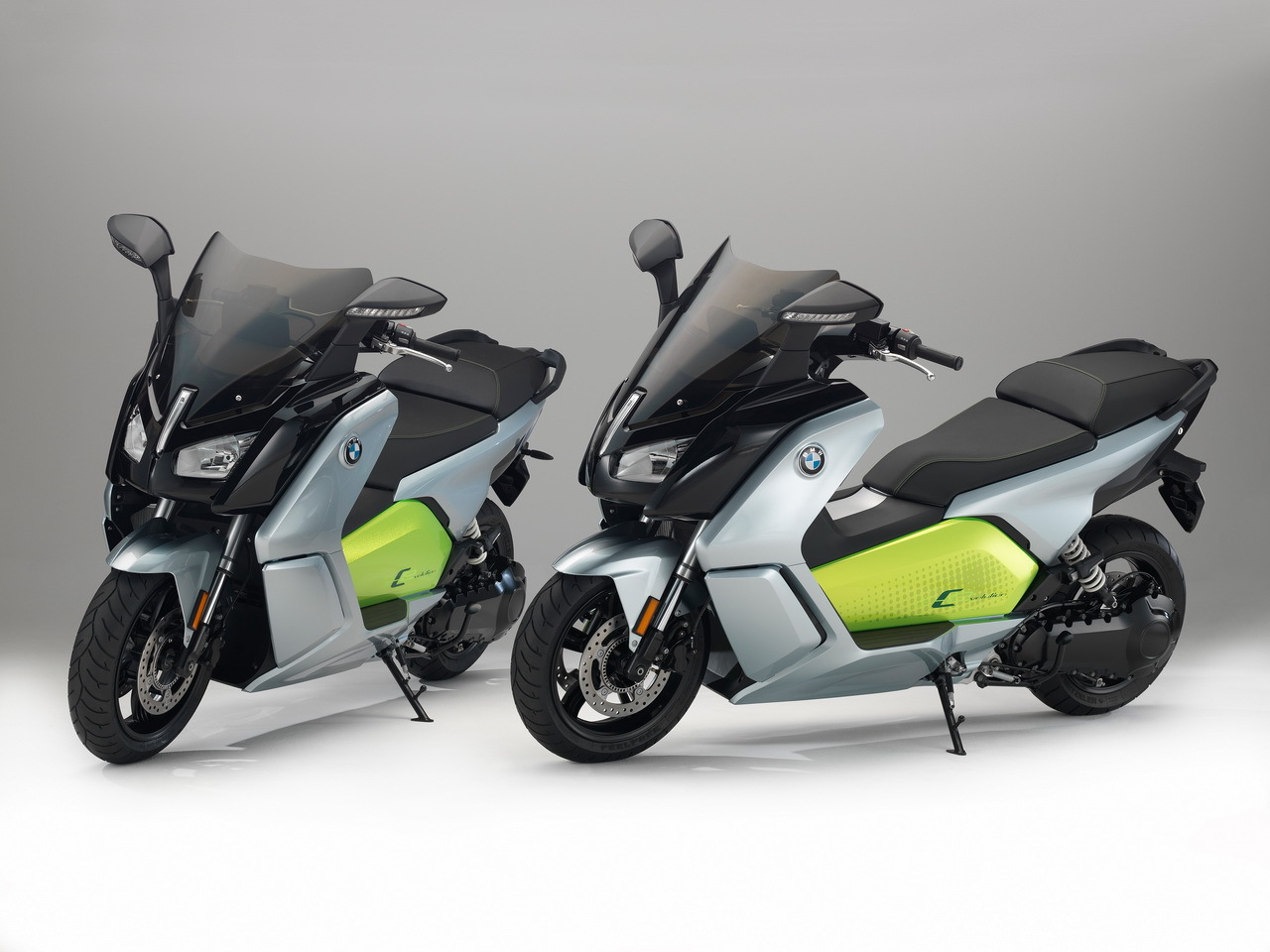 le scooter bmw c evolution se d double l 39 argus. Black Bedroom Furniture Sets. Home Design Ideas