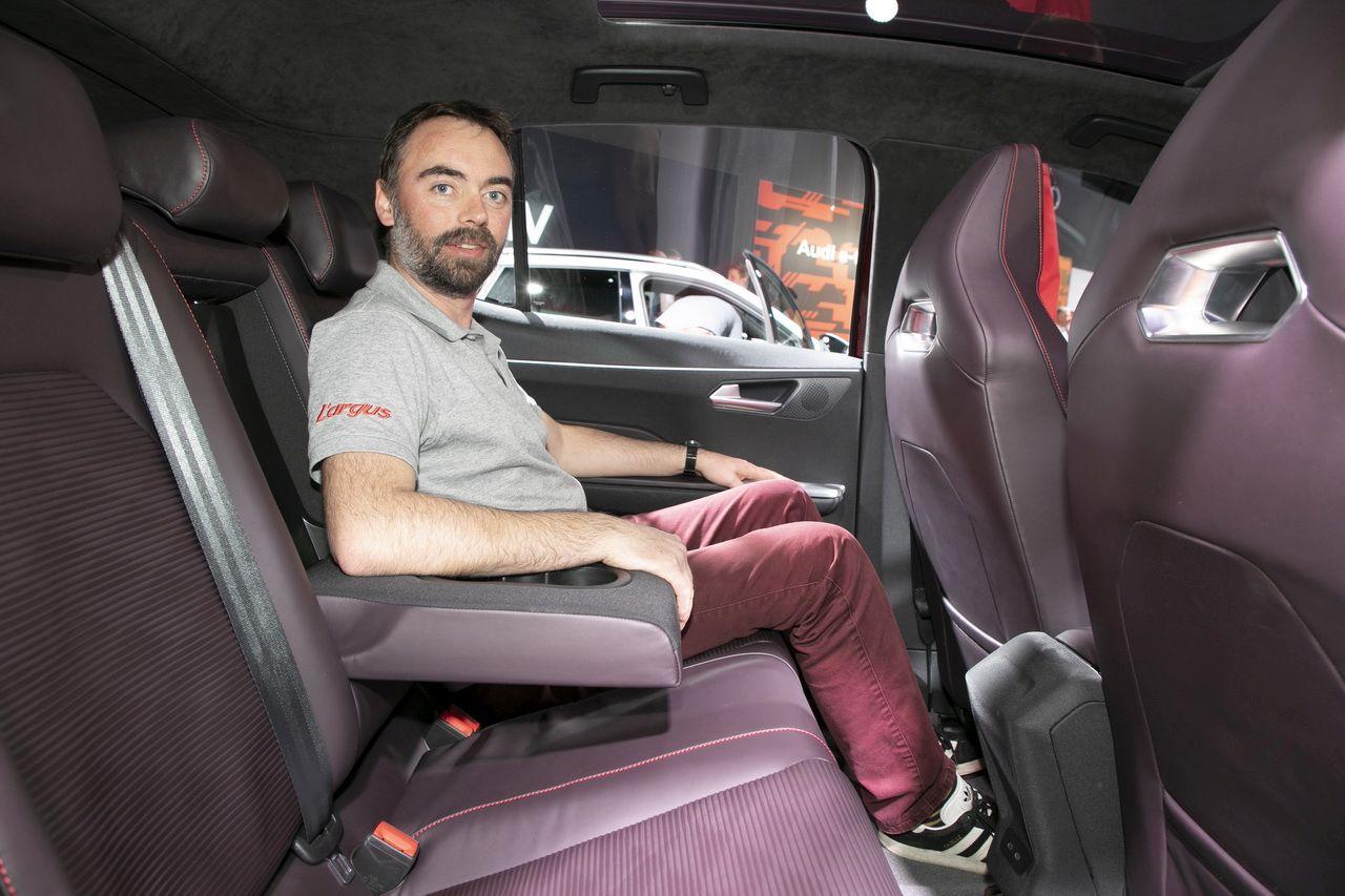 seat-el-born-geneve-2019-ll-13.jpg