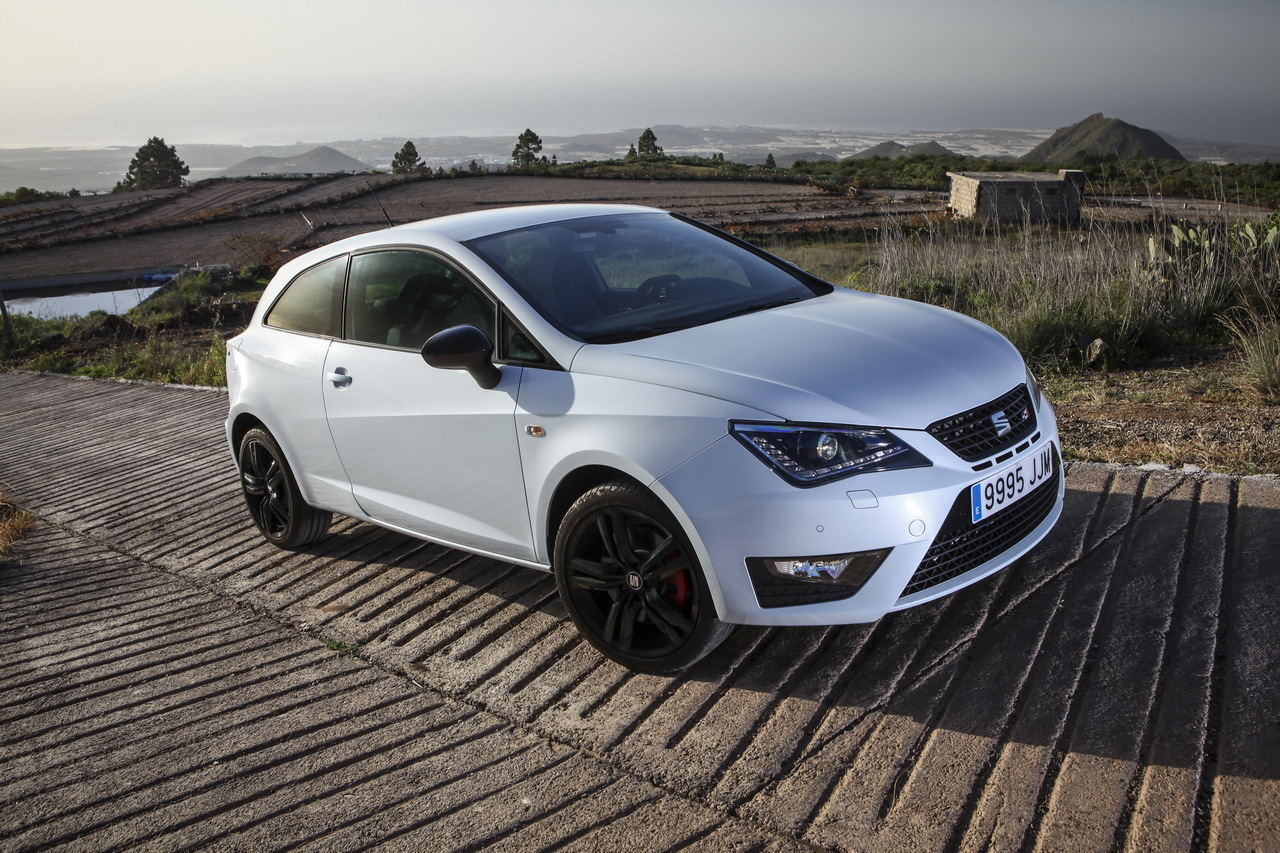 essai seat ibiza cupra l 39 ib re active photo 11 l 39 argus. Black Bedroom Furniture Sets. Home Design Ideas