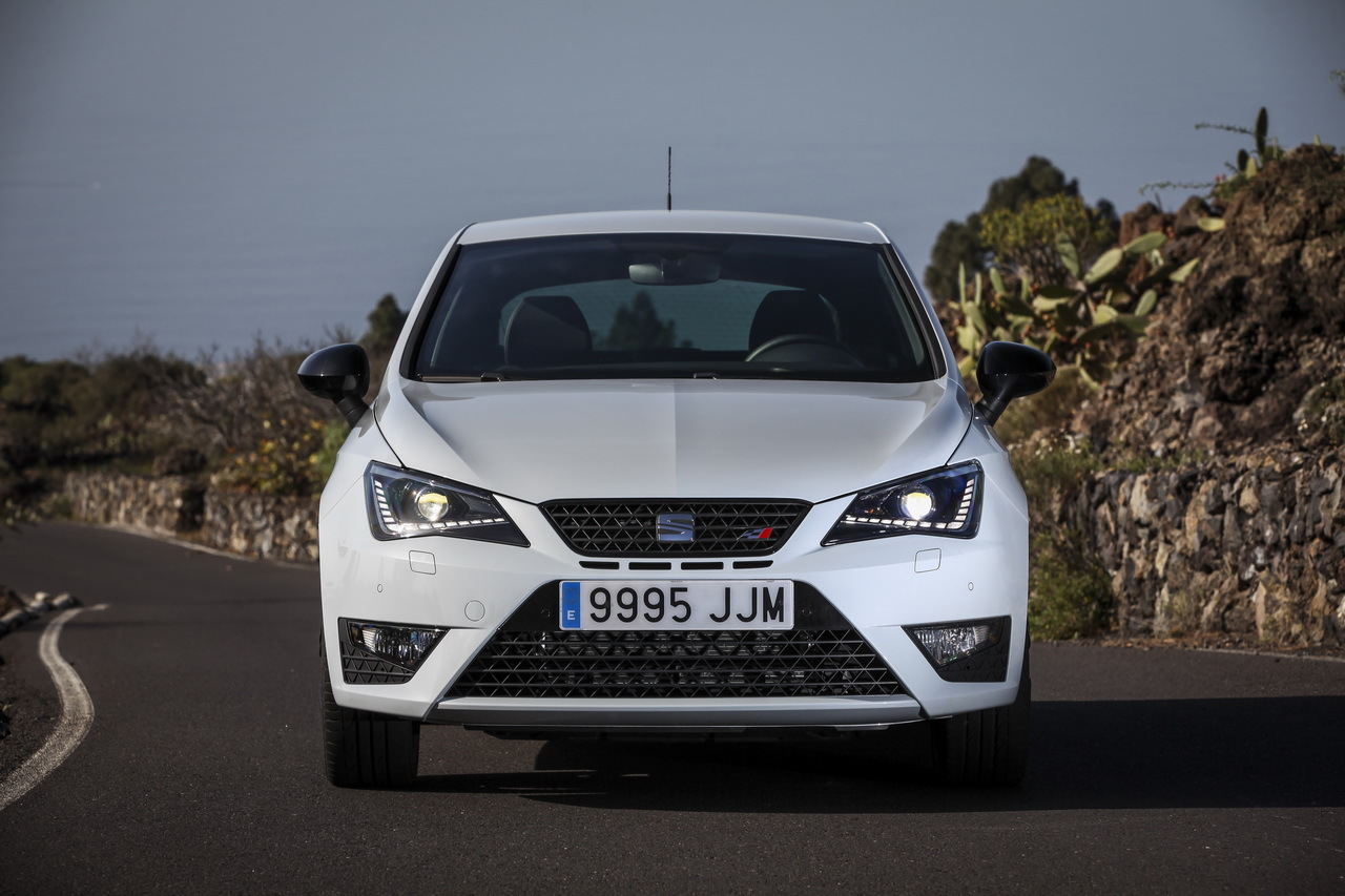 essai seat ibiza cupra l 39 ib re active photo 27 l 39 argus. Black Bedroom Furniture Sets. Home Design Ideas