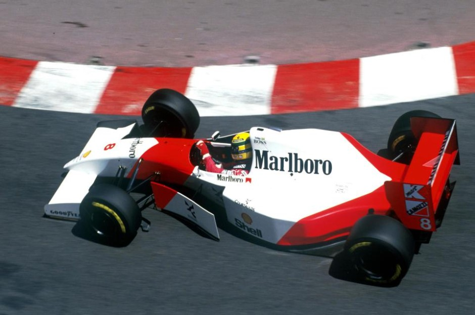 une formule 1 d 39 ayrton senna vendre photo 18 l 39 argus. Black Bedroom Furniture Sets. Home Design Ideas