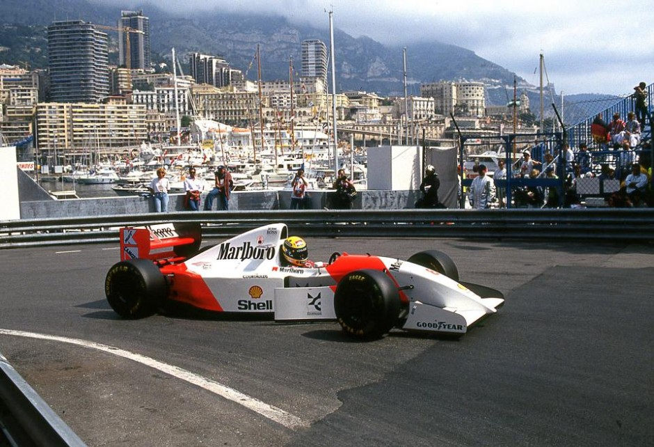 une formule 1 d 39 ayrton senna vendre photo 22 l 39 argus. Black Bedroom Furniture Sets. Home Design Ideas