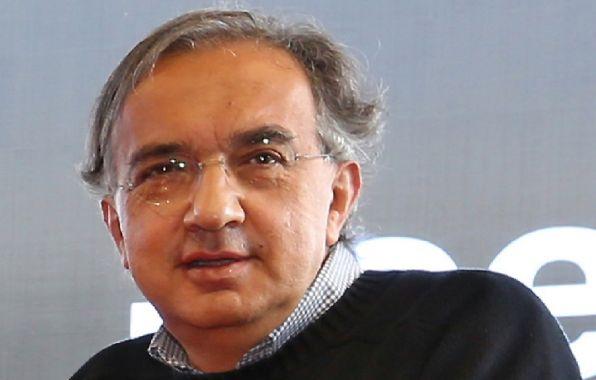 Le financement � long terme de FCA ne pourra �tre assur� que si Sergio Marchionne trouve un alli�...lequel serait forc�ment un repreneur.