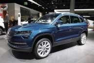 Audi tt 2018 prix france