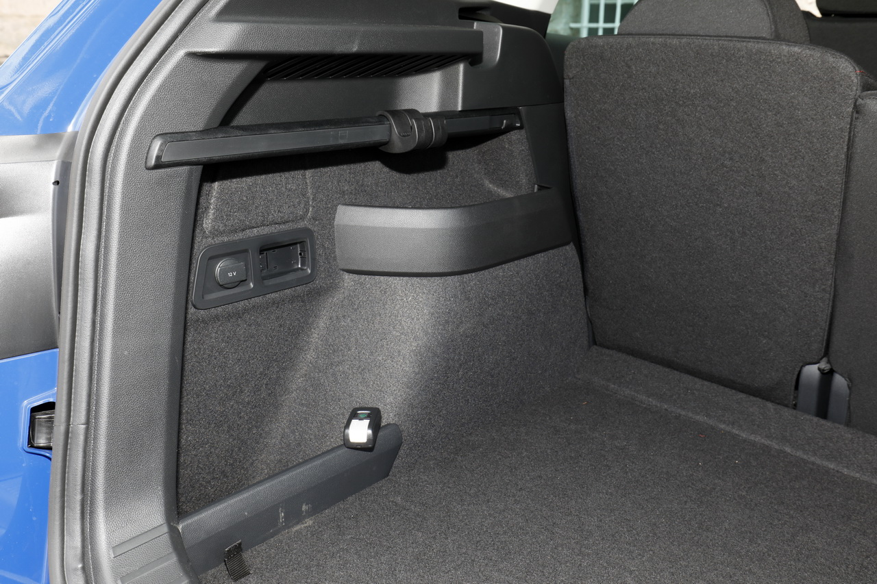 essai comparatif le skoda karoq d fie le seat ateca photo 47 l 39 argus. Black Bedroom Furniture Sets. Home Design Ideas