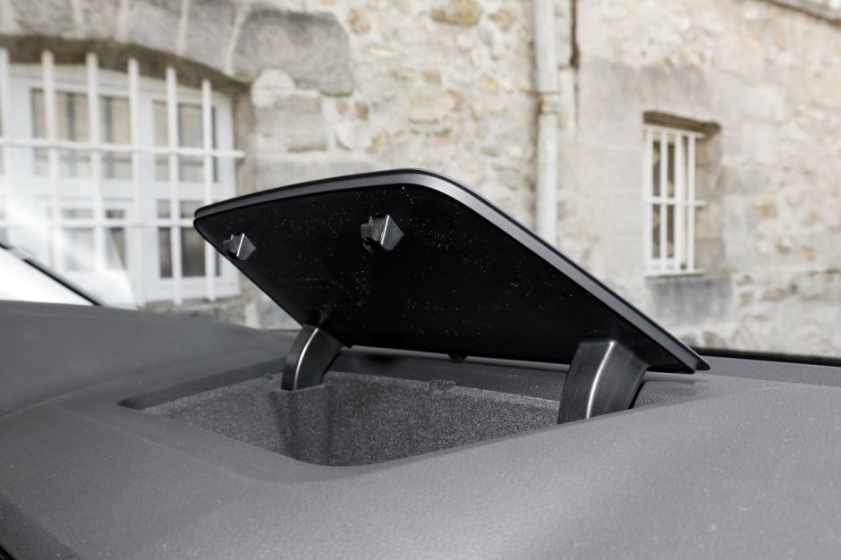 essai comparatif le skoda karoq d fie le seat ateca photo 49 l 39 argus. Black Bedroom Furniture Sets. Home Design Ideas
