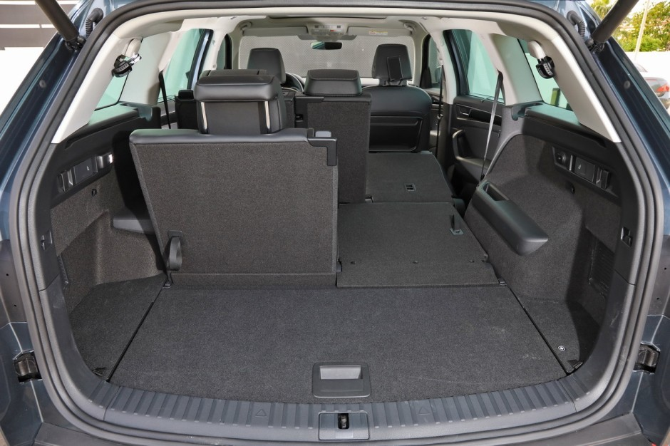 essai skoda kodiaq un g n reux suv photo 47 l 39 argus. Black Bedroom Furniture Sets. Home Design Ideas