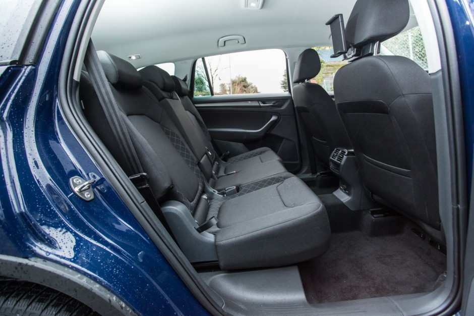essai skoda kodiaq essence le test du kodiaq premier prix photo 42 l 39 argus. Black Bedroom Furniture Sets. Home Design Ideas