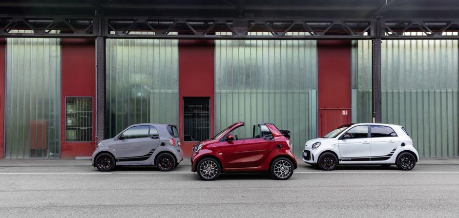2020 - [Fiat] 500 e - Page 21 Smart-eq-salon-francfort-2019-11-_1