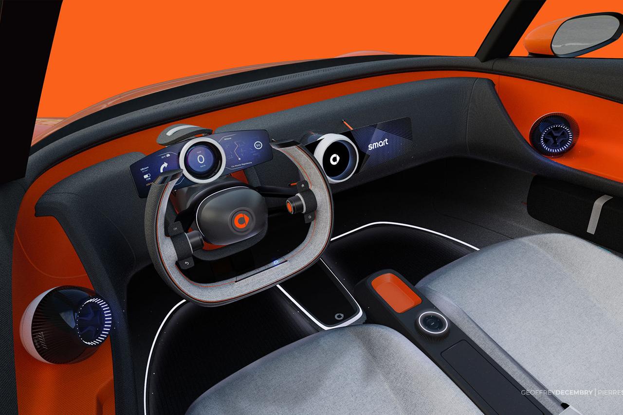[Présentation] Le Design par Smart Smart-roadster-16
