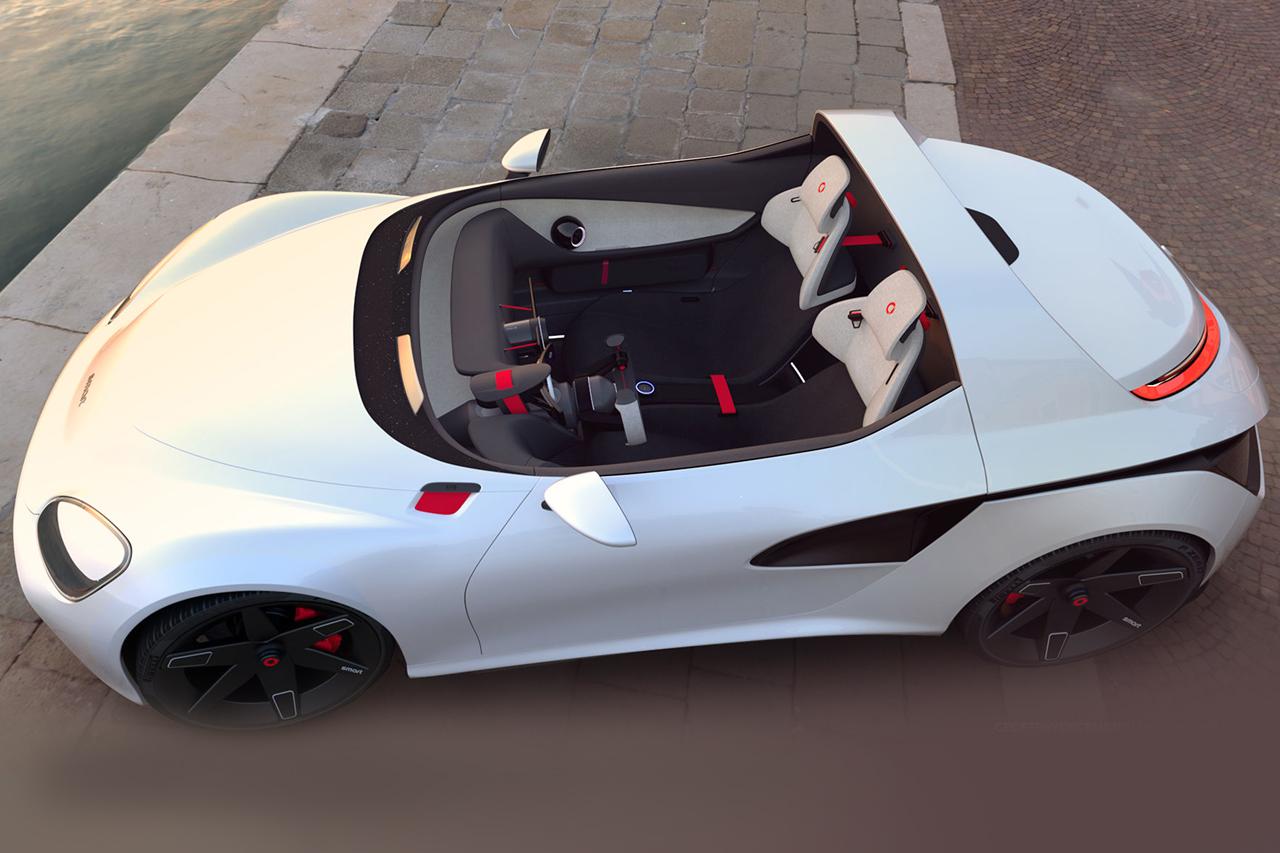 [Présentation] Le Design par Smart Smart-roadster-48
