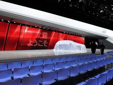 prix audi r8 2015 une nouvelle r8 aux tarifs tr s l 39 argus. Black Bedroom Furniture Sets. Home Design Ideas