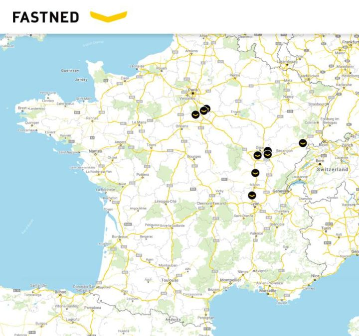 stations-recharge-aprr-fastned-2.jpg?width=720&quality=80