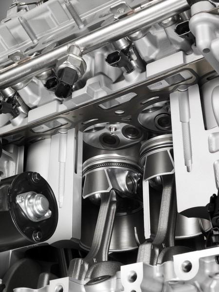 enqu te fiabilit surconsommation d 39 huile les moteurs risque photo 13 l 39 argus. Black Bedroom Furniture Sets. Home Design Ideas