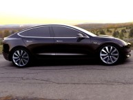 prix tesla model 3 un tarif partir de 36 000 euros en france l 39 argus. Black Bedroom Furniture Sets. Home Design Ideas