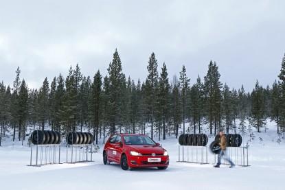 test pneus toutes saisons la bonne alternative aux pneus hiver actus auto auto evasion. Black Bedroom Furniture Sets. Home Design Ideas
