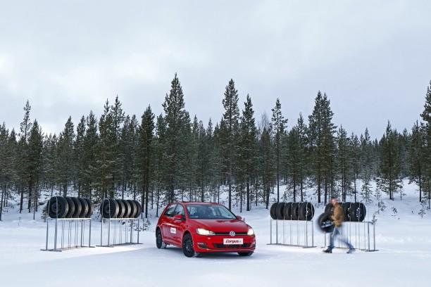 test pneus toutes saisons la bonne alternative aux pneus hiver l 39 argus. Black Bedroom Furniture Sets. Home Design Ideas