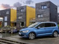 fiabilit volkswagen les probl mes du moteur diesel 1 6 tdi l 39 argus. Black Bedroom Furniture Sets. Home Design Ideas