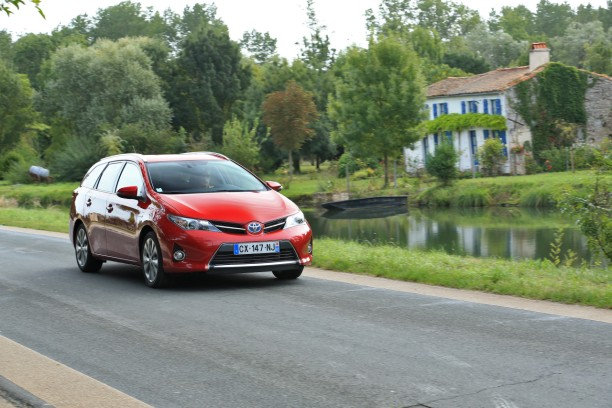 ... Sports 136h 2013 L | Auto Review, Price, Release date and rumors