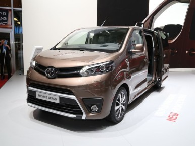 salon new york 2015 toyota rav4 hybride l 39 argus. Black Bedroom Furniture Sets. Home Design Ideas