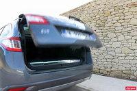txt_031_Peugeot_RXH.jpg?0