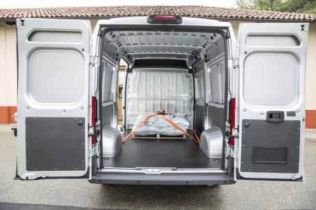 le fiat ducato 2014 est en vente l 39 argus. Black Bedroom Furniture Sets. Home Design Ideas