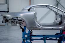 [Image: txt_2017-alpine-a11-carrosserie-aluminium.jpg]