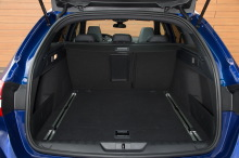 essai peugeot 308 gt bluehdi180 eat8 une bo te 8 rapports en 308 l 39 argus. Black Bedroom Furniture Sets. Home Design Ideas