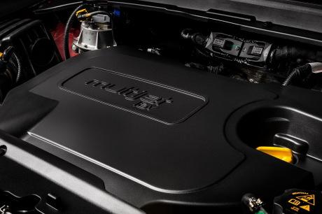 jeep compass opening edition prix et quipement de la s rie sp ciale l 39 argus. Black Bedroom Furniture Sets. Home Design Ideas