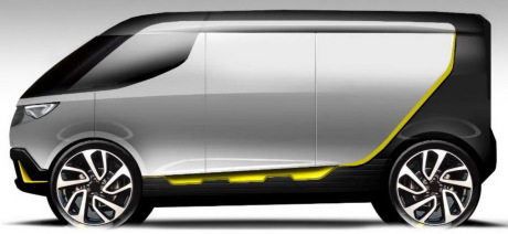 Groupe Psa Opel Annonce Son Avenir Technique