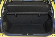 essai suzuki swift sport 2018 notre avis sur la nouvelle bombinette l 39 argus. Black Bedroom Furniture Sets. Home Design Ideas