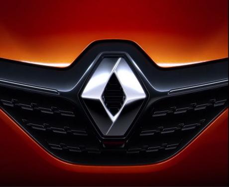 La nouvelle génération dévoilée — Renault Clio