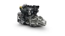 txt_21201325-moteur-energy-tce-115-a-160-redimensionner