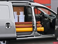 dacia dokker van l 39 utilitaire n cessaire et suffisant l 39 argus. Black Bedroom Furniture Sets. Home Design Ideas