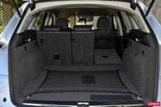 q5 l 39 hybride audi l 39 essai l 39 argus. Black Bedroom Furniture Sets. Home Design Ideas