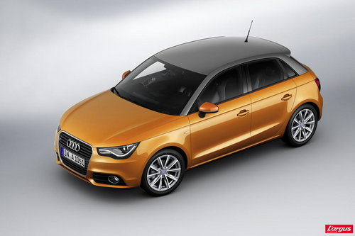 audi a1 sportback appellation usurp e l 39 argus. Black Bedroom Furniture Sets. Home Design Ideas