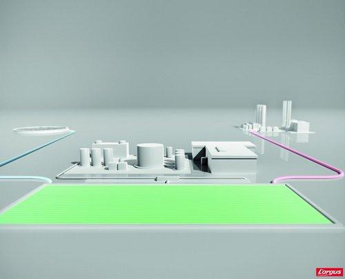 audi se lance dans le biocarburant l 39 argus. Black Bedroom Furniture Sets. Home Design Ideas