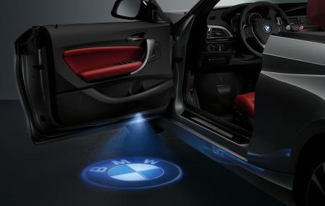 Prix BMW Série 2 Cabriolet : 34 350 euros avec... un 3 ...