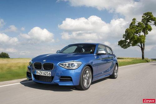 http://www.largus.fr/images/images/txt_BMW_M135i-01_1.jpg