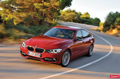 BMW 320d sport design Txt_BMW_Serie3_2012_002.jpg?0