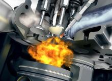Diesel : la liste des pannes récurrentes des moteurs HDi, dCi, TDI...