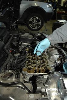 Probl 232 Mes Des Autres Marques Bmw Fiat Opel Toyota