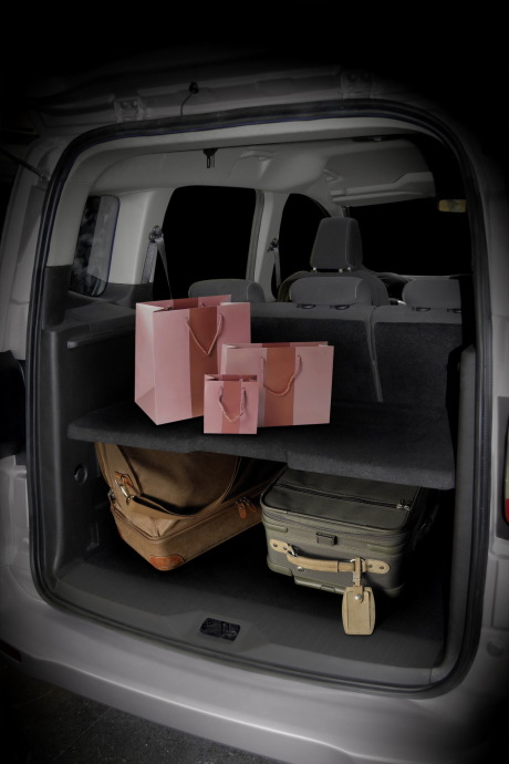 essai ford tourneo courier 2014 petit mais vaillant. Black Bedroom Furniture Sets. Home Design Ideas