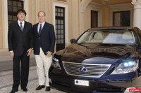 txt_Lexus-LS-600h-Cabriolet_7.jpg?0