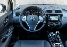 txt_Nissan-Pulsar-2015-16