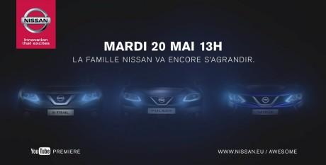 txt_Nissan-pulsar-teaser-2014-1